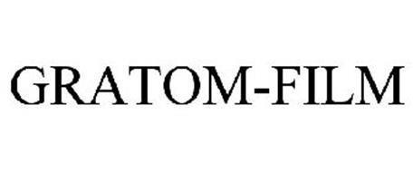 GRATOM-FILM
