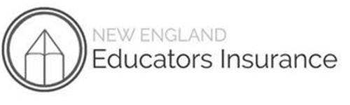 NEW ENGLAND EDUCATORS INSURANCE