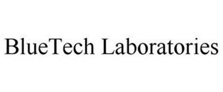 BLUETECH LABORATORIES