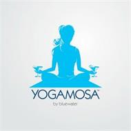 YOGAMOSA BY BLUEWATER