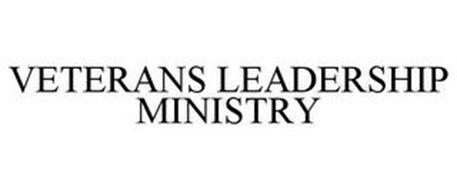 VETERANS LEADERSHIP MINISTRY