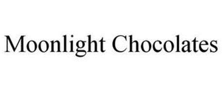 MOONLIGHT CHOCOLATES