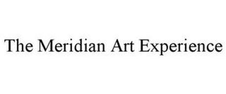 THE MERIDIAN ART EXPERIENCE