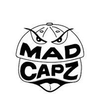 MAD CAPZ