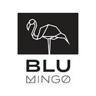 BLUMINGO