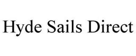 HYDESAILS DIRECT