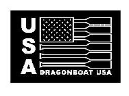 USA DRAGONBOAT USA