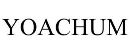 YOACHUM
