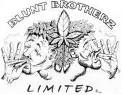 BLUNT BROTHERZ LIMITED