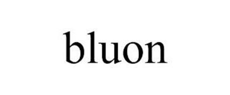 BLUON