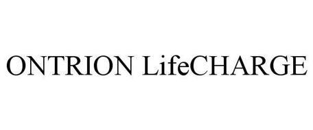 ONTRION LIFECHARGE