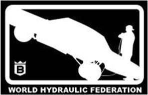 B WORLD HYDRAULIC FEDERATION