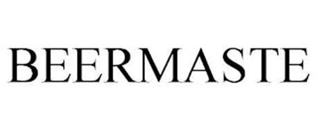 BEERMASTE