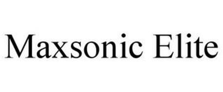 MAXSONIC ELITE