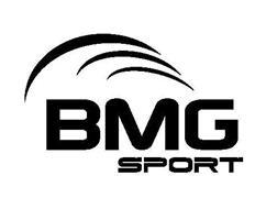 BMG SPORT
