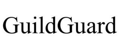GUILDGUARD