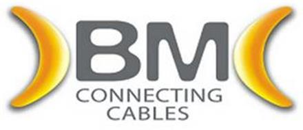 BM CONNECTING CABLES