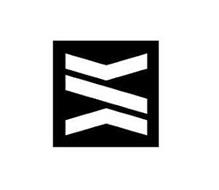 BMADDOX ENTERPRISES LLC