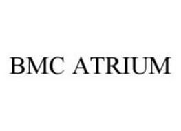 BMC ATRIUM