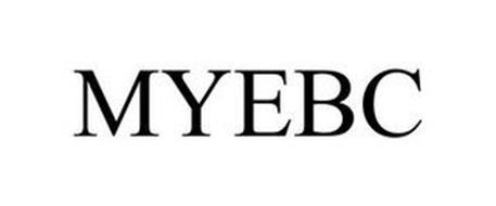MYEBC