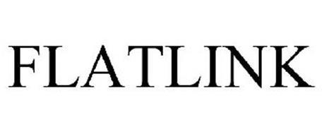 FLATLINK