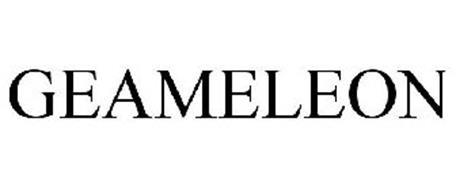 GEAMELEON