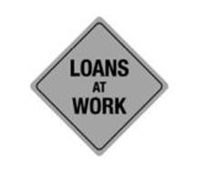 bmg loans at work
