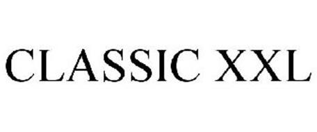CLASSIC XXL