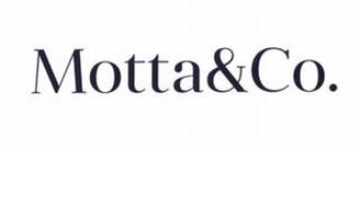 MOTTA&CO.