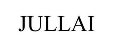 JULLAI