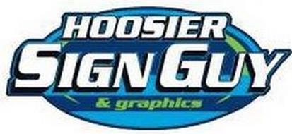 HOOSIER SIGN GUY & GRAPHICS