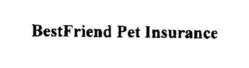 BESTFRIEND PET INSURANCE