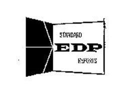 STANDARD EDP REPORTS