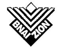 BNAI ZION