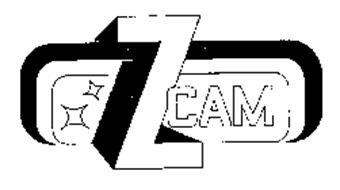 ZCAM