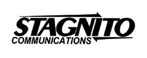 STAGNITO COMMUNICATIONS