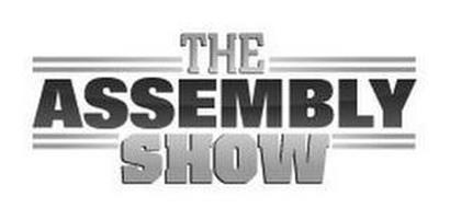 THE ASSEMBLY SHOW
