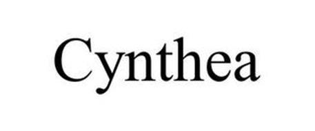 CYNTHEA