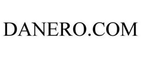 DANERO.COM