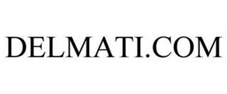 DELMATI.COM