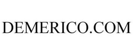 DEMERICO.COM