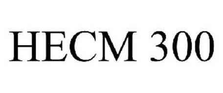 HECM 300