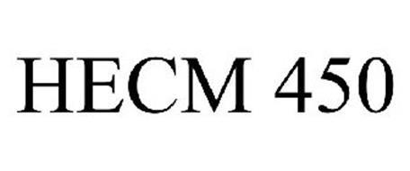 HECM 450