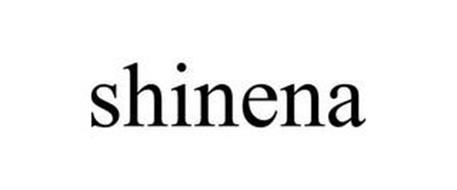 SHINENA