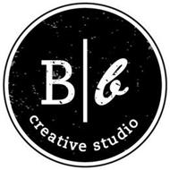 B | B CREATIVE STUDIO