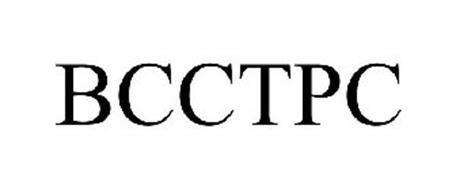 BCCTPC