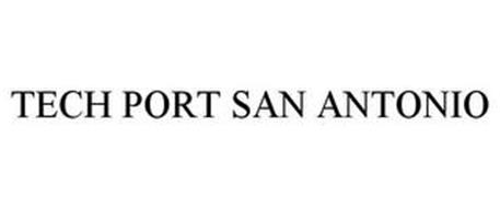 TECH PORT SAN ANTONIO