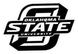 O Oklahoma State University Trademark Of Board Of Regents