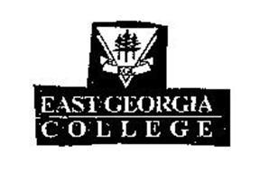 EAST GEORGIA COLLEGE