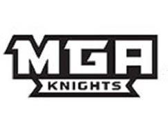 MGA KNIGHTS